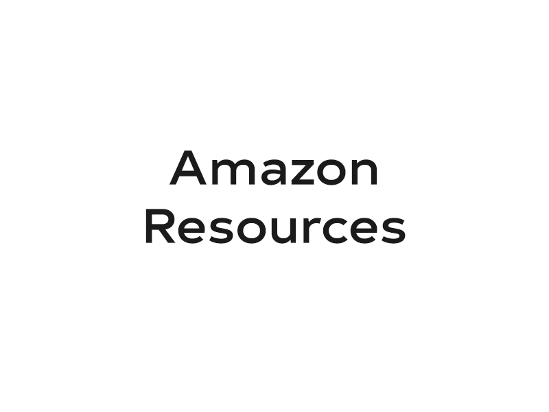 Amazon-resources-tenant-grand-pavilion