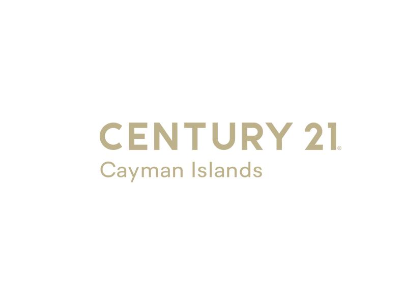 Century-21-tenant-grand-pavilion