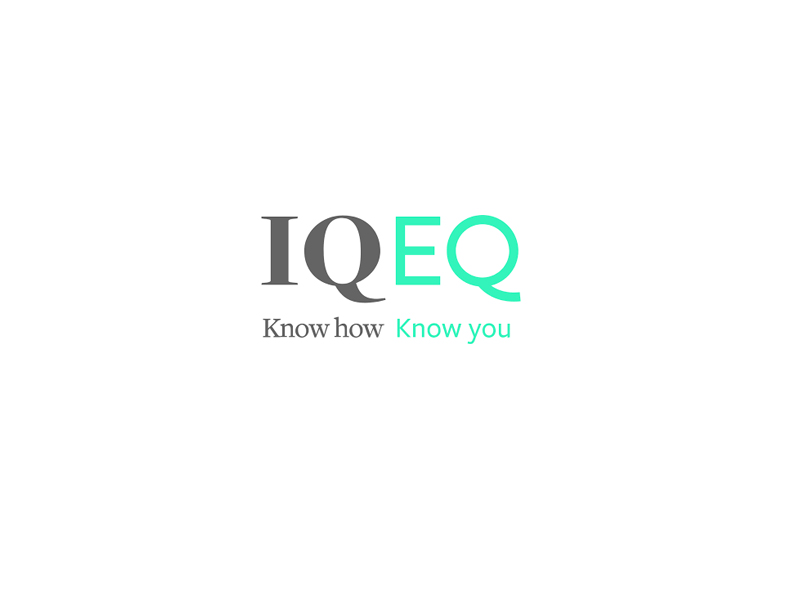 IQ-EQ-tenant-grand-pavilion