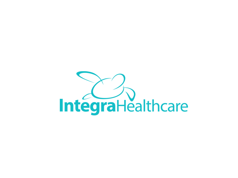 Integra-healthcare-tenant-grand-pavilion