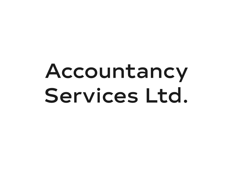 accountancy-services-tenant-grand-pavilion