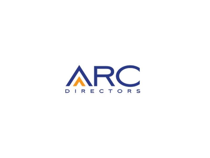 arc-directors-tenant-grand-pavilion