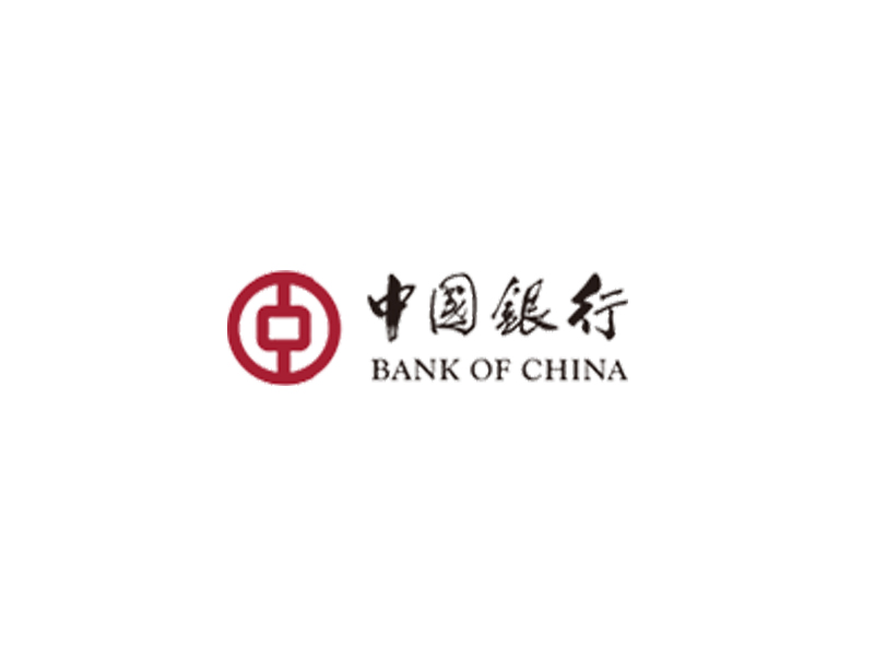 bank-of-china-tenant-grand-pavilion