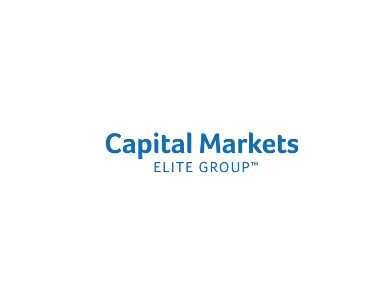 capital-markets-tenant-grand-pavilion