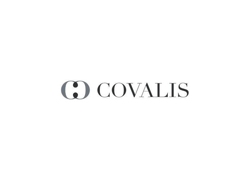 covalis-tenant-grand-pavilion