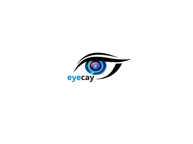 eyecay-tenant-grand-pavilion