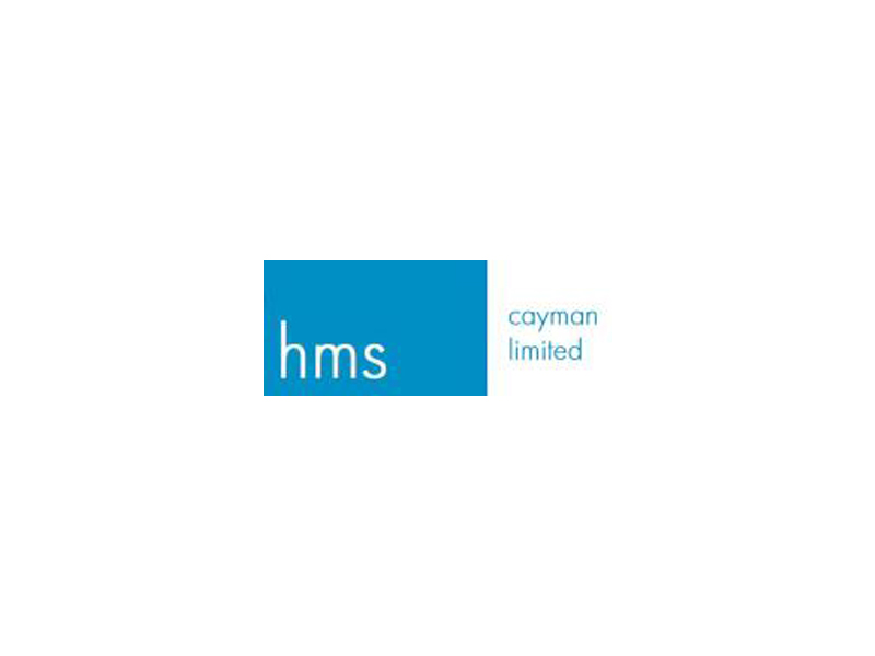 hms-cayman-limited-tenant-grand-pavilion