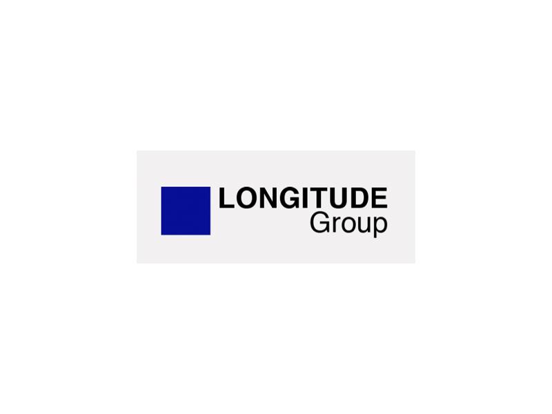 longitude-tenant-grand-paviloin