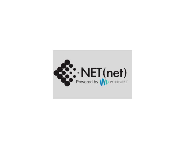 net-net-tenant-grand-pavilion