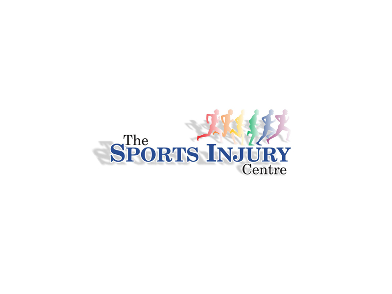 sports-injury-centre-tenant-grand-pavilion