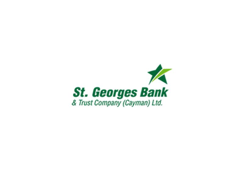 st-georges-tenant-grand-pavilion