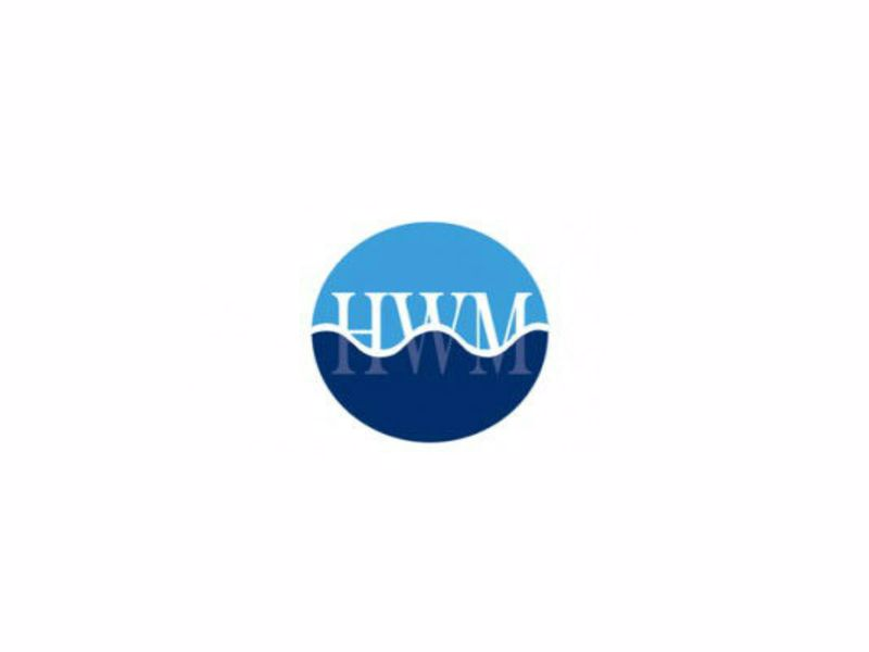 GP Generic Logo USE99_800x600